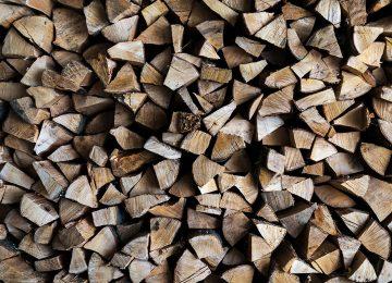 textured-log-background-QYNB8KJ